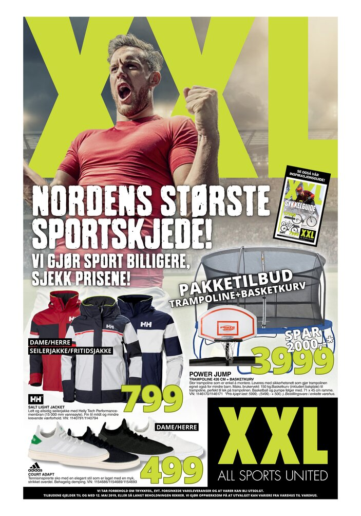 Xxl gulskogen | Officiel Skechers Norge shop. 2019 12 31